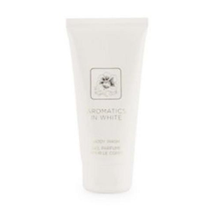 Clinique Aromatics In White Body Wash 75ml