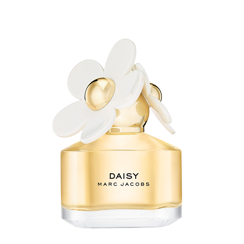 Marc Jacobs Daisy Eau De Toilette Spray 50ml