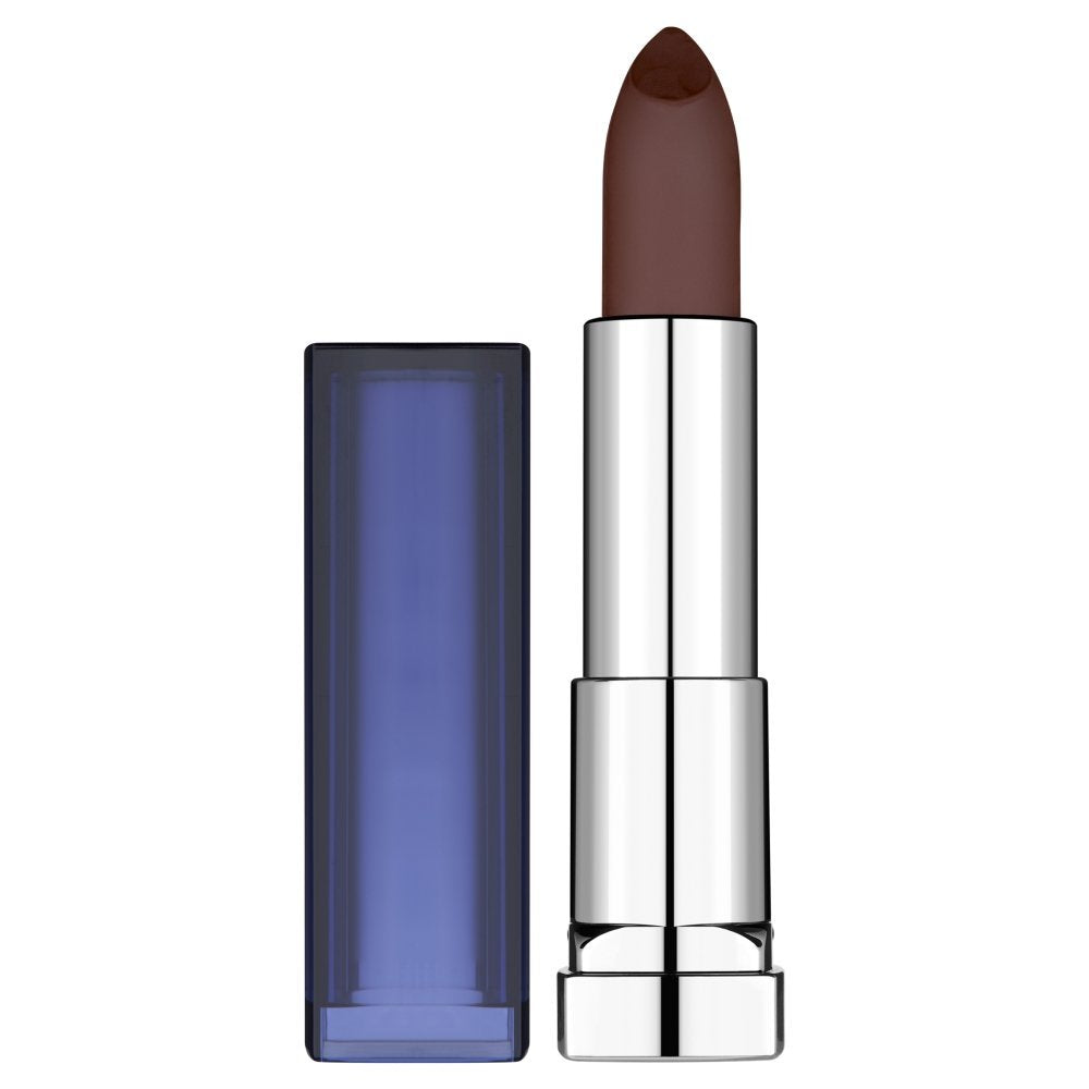 Maybelline Color Sensational Loaded Bold Lipstick