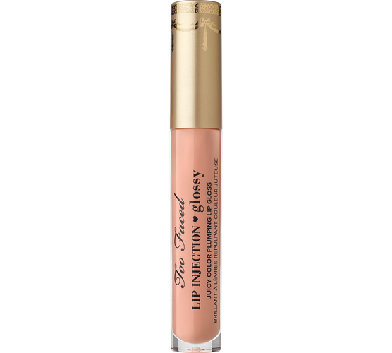 Too Faced Lip Injection Lip Gloss