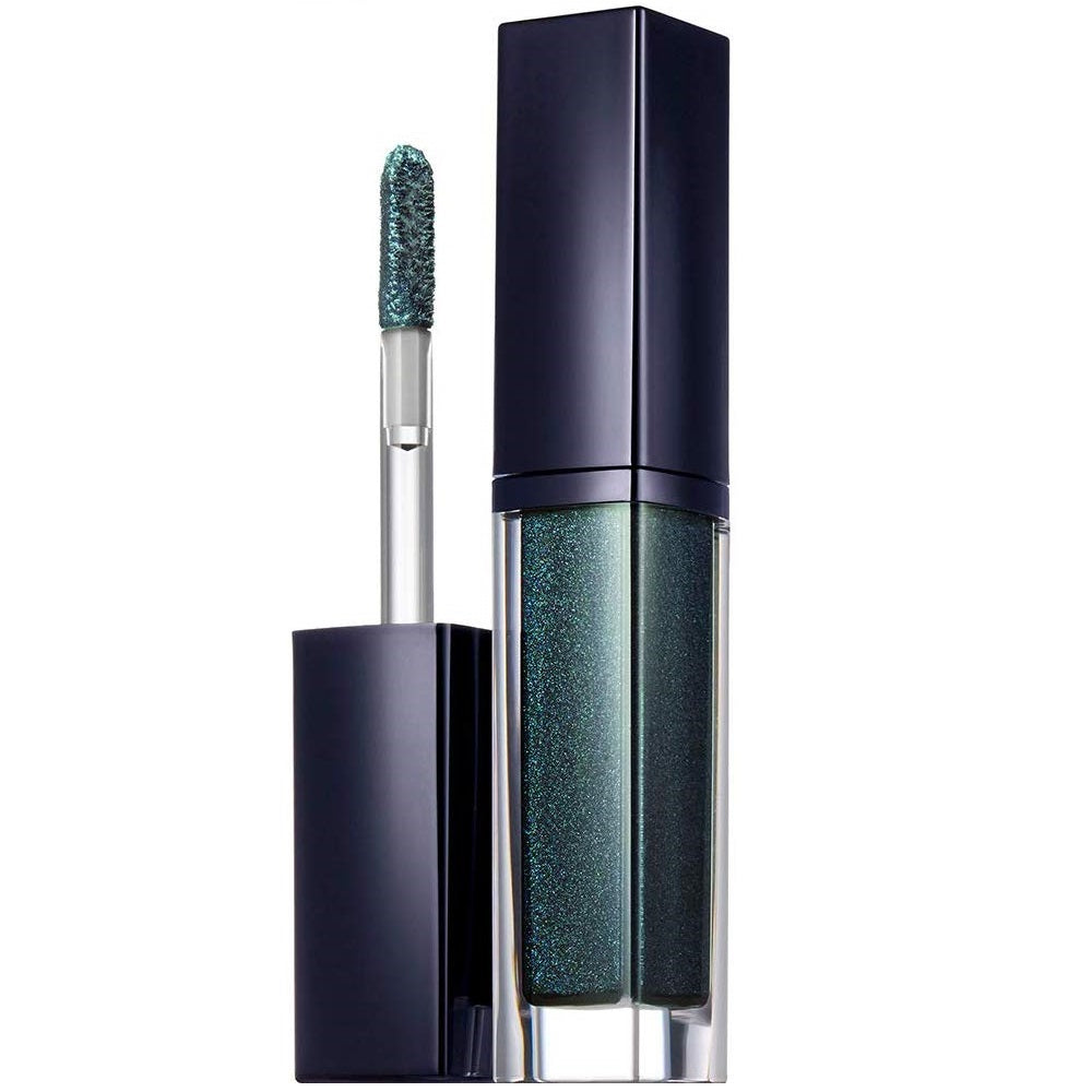 Estee Lauder Pure Color Envy ShadowPaint 4ml