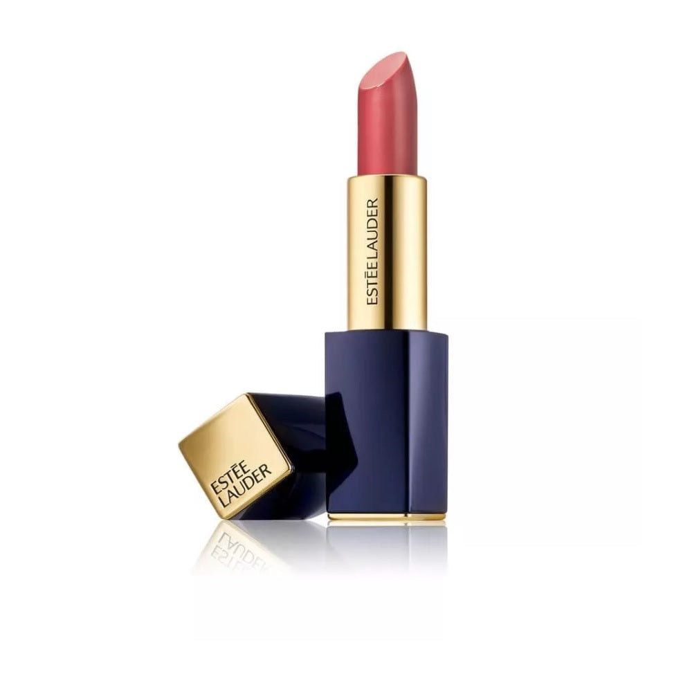 Estee Lauder Pure Color Envy Sheer Matte Sculpting Lipstick
