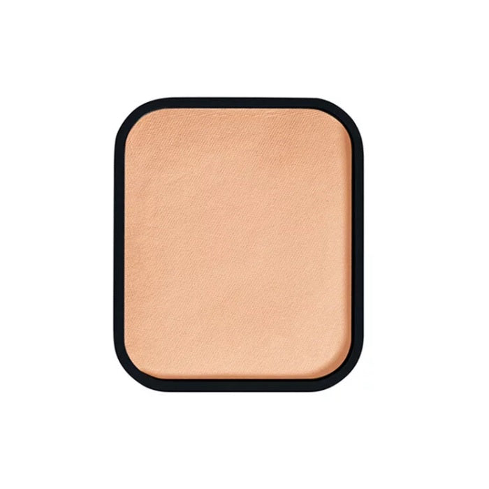 Shiseido Perfect Smoothing Compact Foundation (Refill)
