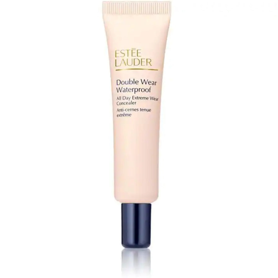 Estee Lauder Double Wear Waterproof All Day Extreme Wear Concealer 15ml