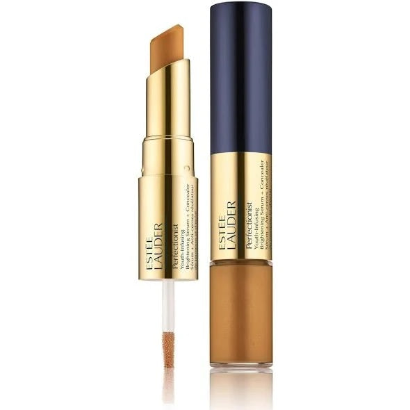 Estée Lauder Perfectionist Youth-Infusing Brightening Serum + Concealer 5ml