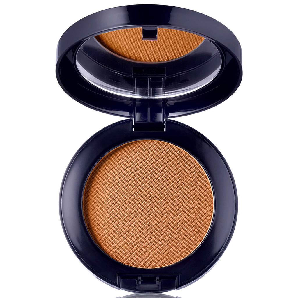 Estée Lauder Set. Blur. Finish. Perfecting Pressed Powder