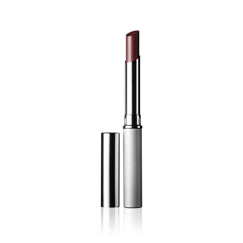 Clinique Almost Lipstick 1.9g