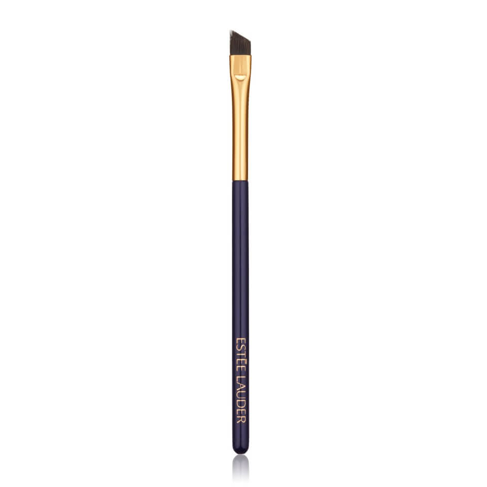 Estee Lauder Eyeliner / Brow Brush