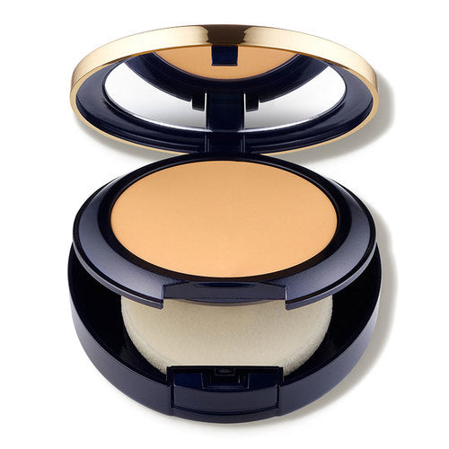 Estee Lauder Double Wear Stay-in-Place Powder Makeup SPF10