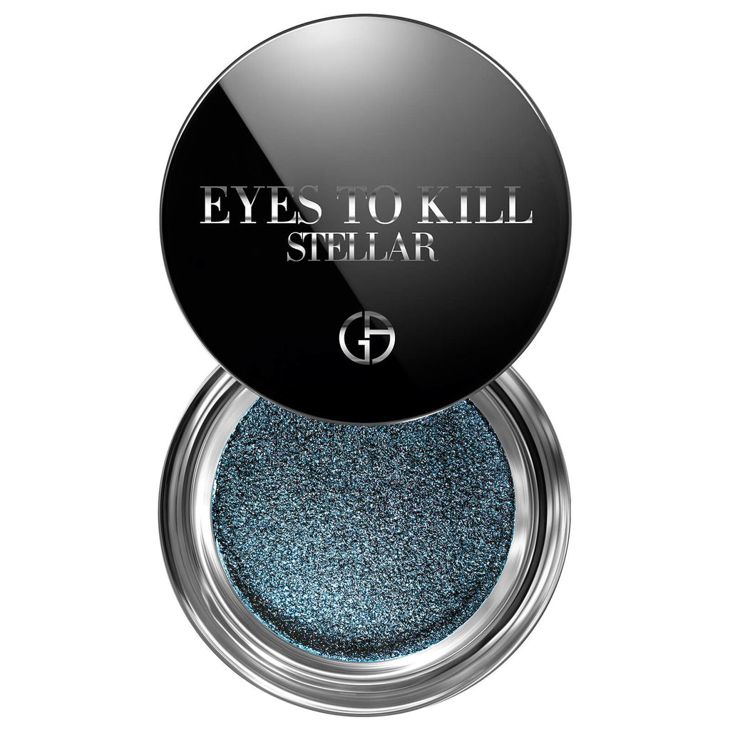 Giorgio Armani Eyes To Kill Stellar Eyeshadow 4g