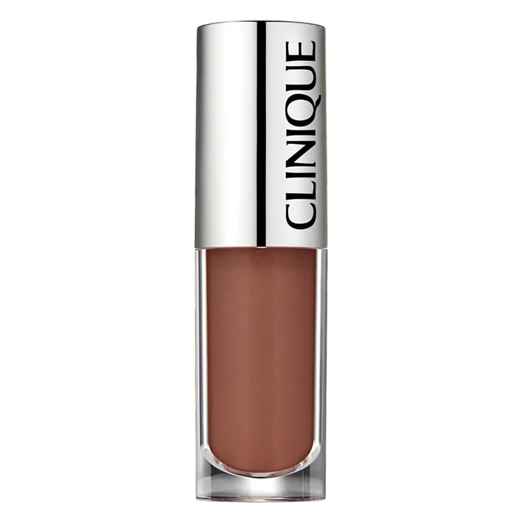 Clinique Pop Splash Lip Gloss + Hydration 1.5ml