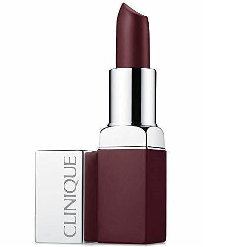 Clinique Pop Matte Lip Colour and Primer Travel Size
