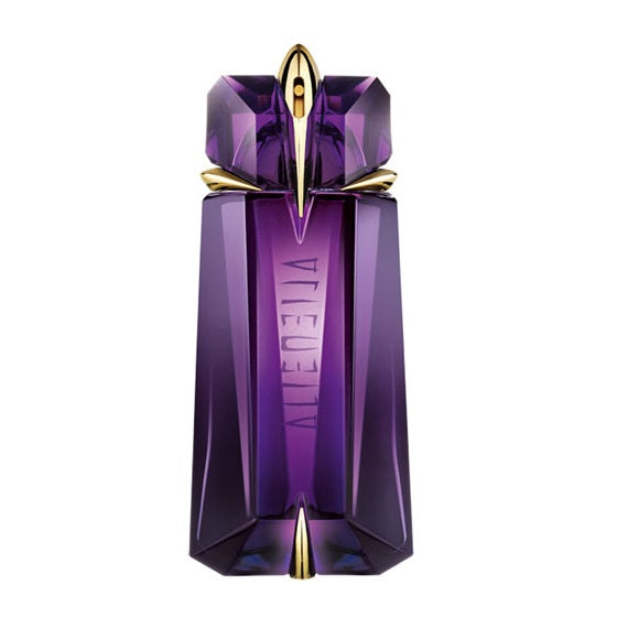 Thierry Mugler Alien Eau de Parfum Refillable Spray 60ml