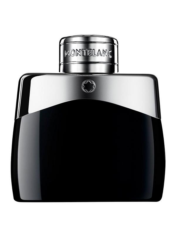 Mont Blanc Legend Eau de Toilette 50ml Spray