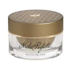 Bee Good NectaPerfecta Beautifying Mask - Look Incredible