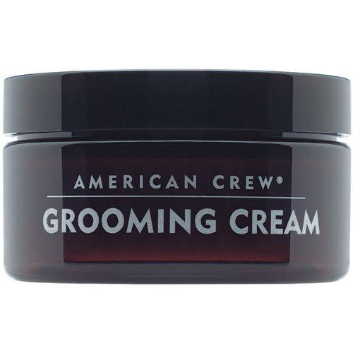 American Crew Grooming Creame