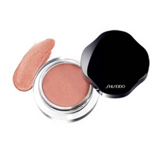 Shiseido Shimmering Cream Eye Color
