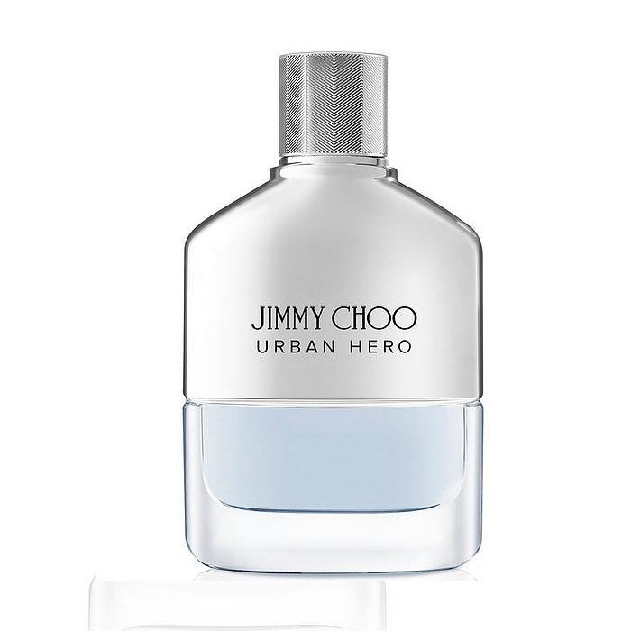 Jimmy Choo Urban Hero Eau de Parfum Spray 30ml