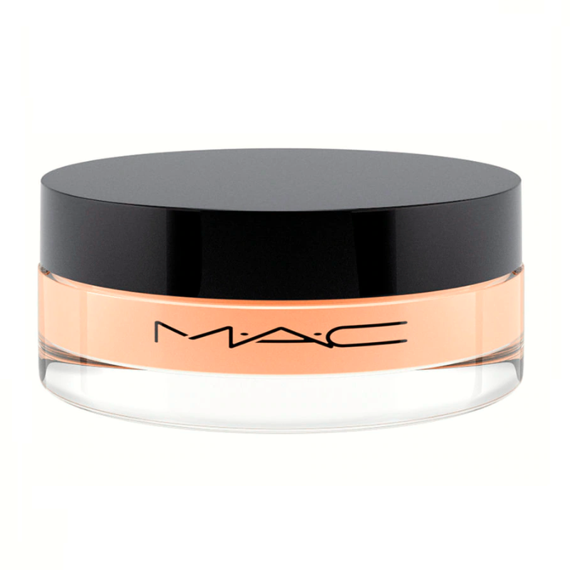 MAC Studio Fix Perfecting Powder