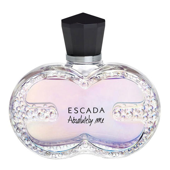 Escada Absolutely Me Eau De Parfum 30ml