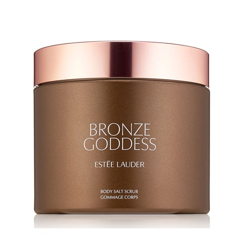 Estee Lauder Bronze Goddess Body Salt Scrub 440g