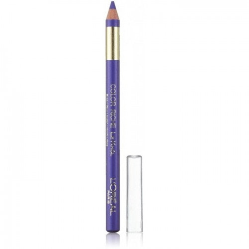 L'Oreal Paris Colour Riche Le Khol - Breezy Lavender