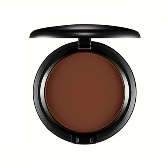 Mac Pro Longwear Pressed Powder 11g