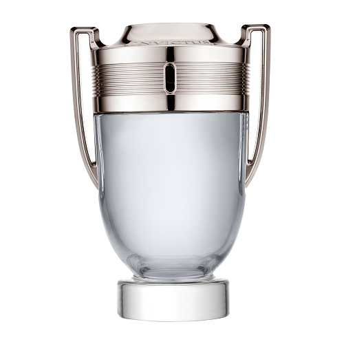 Paco Rabanne Invictus Eau De Toilette Spray 50ml