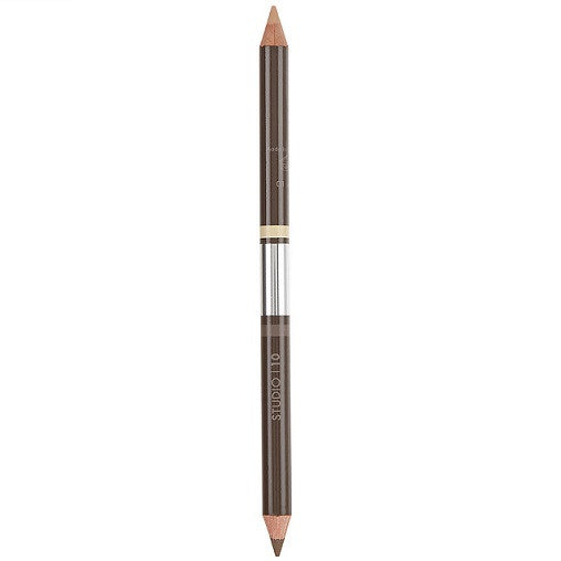 Studio 10 Brow Lift Perfecting Liner - Look Incredible