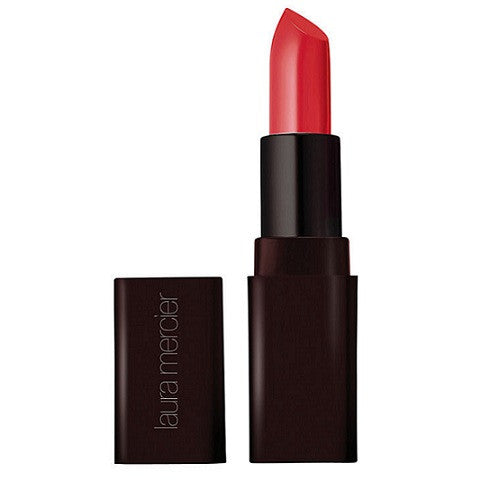 Laura Mercier Creme Smooth Lip Colour - smartzprice - 1