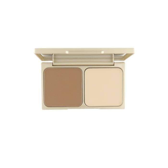 Stila Shape and Shade Custom Contour Duo