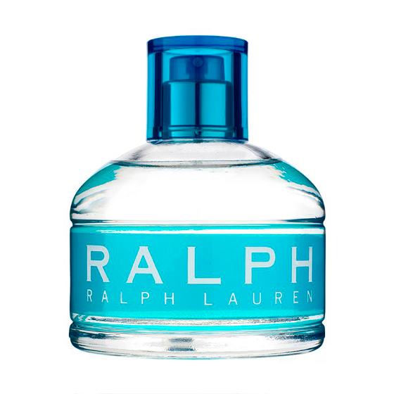 Ralph Lauren Ralph Eau de Toilette Spray 50ml - Look Incredible