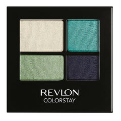 Revlon ColorStay 16 Hour Eye Shadow - 540 Inspired - smartzprice