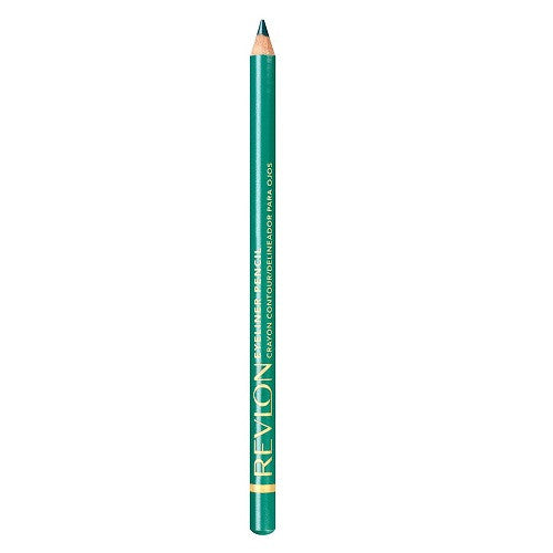 Revlon Eyeliner Pencil - Aquamarine - Look Incredible