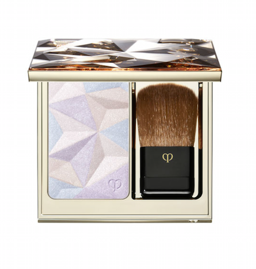 Cle De Peau Beaute Luminizing Face Enhancer - Look Incredible