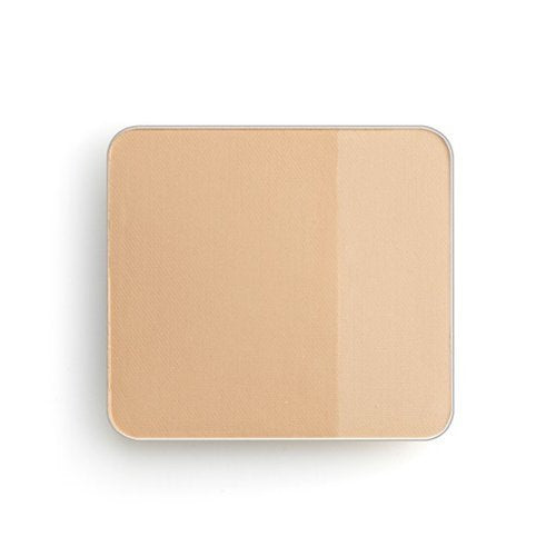 Shu Uemura Dual Fit Pressed Powder Refill - Look Incredible