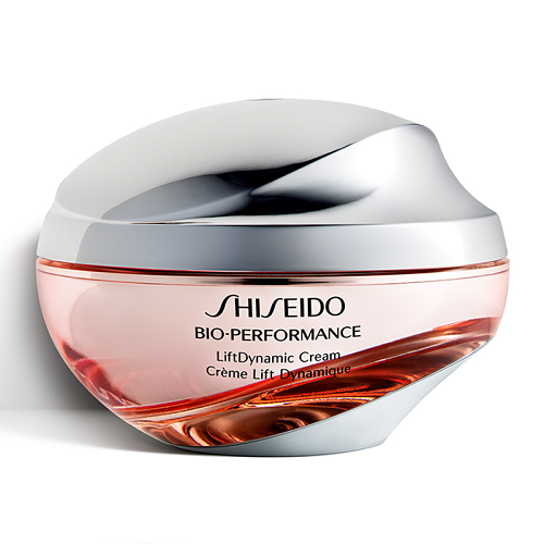Shiseido Bio-Performance LiftDynamic Cream 75ml - Look Incredible