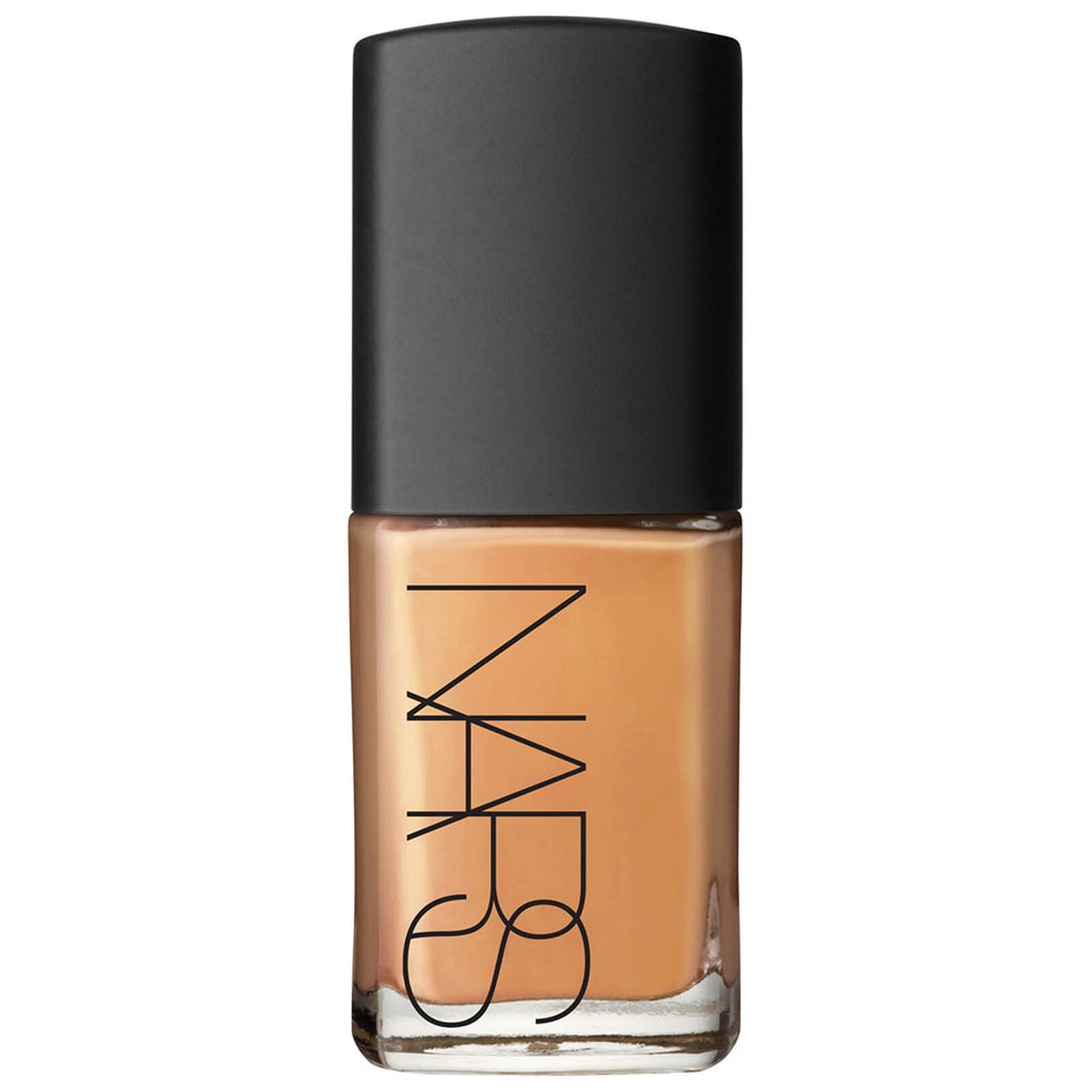 NARS Sheer Glow Foundation 30ml