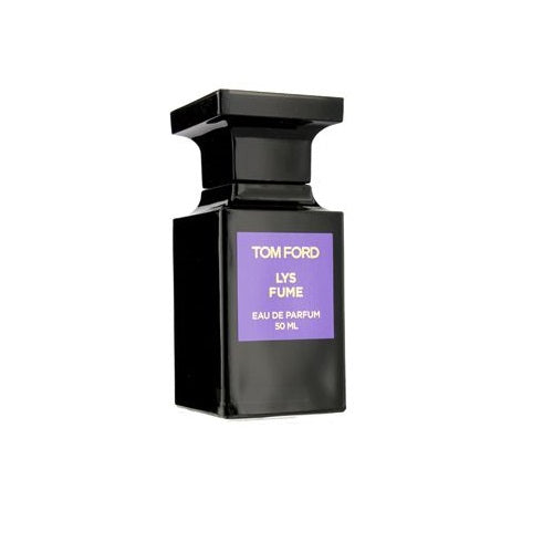Tom Ford Lys Fume Eau De Parfum Spray 50ml