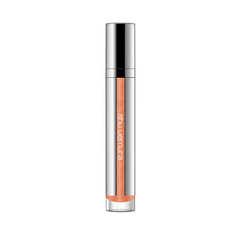 Shu Uemura Tint In Gelato - Look Incredible