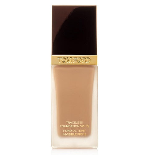 Tom Ford Traceless Foundation - Look Incredible