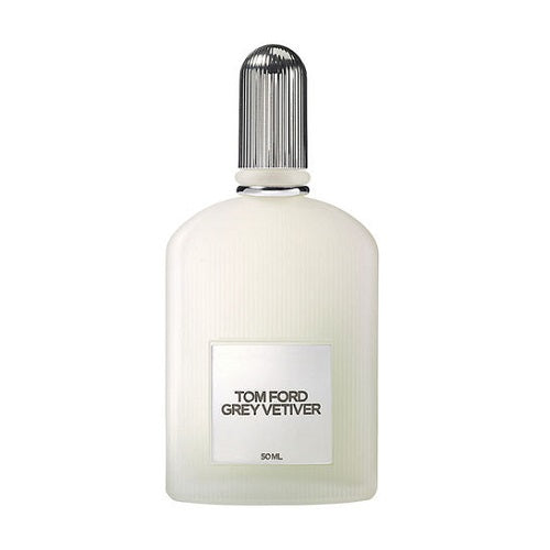 Tom Ford Grey Vetiver Eau de Parfum Spray 100ml