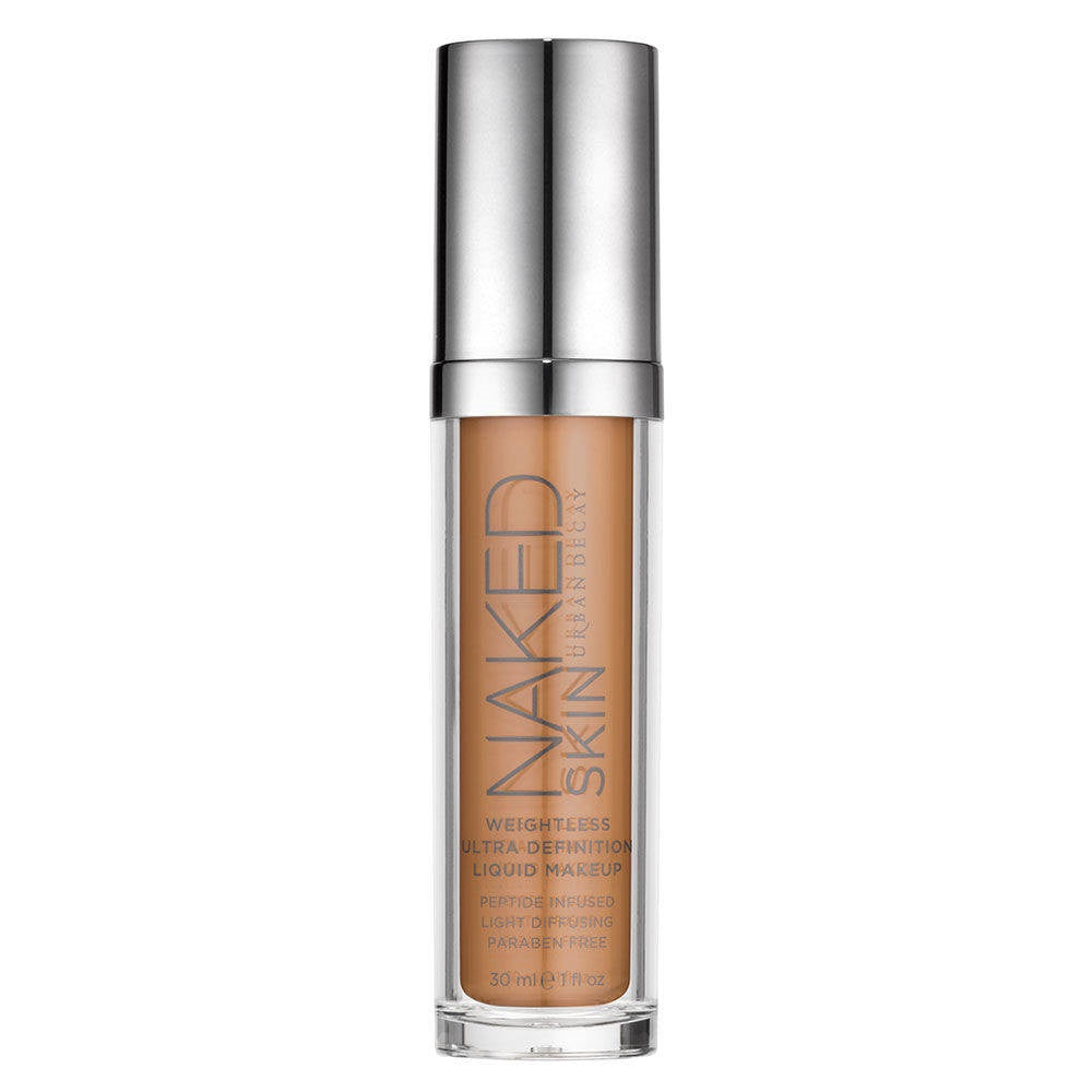 Urban Decay Naked Skin Colour Correcting Fluid 30ml