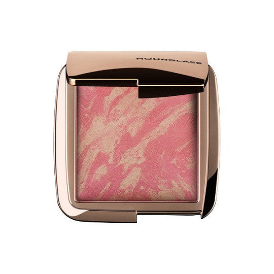 Hourglass Ambient Lighting Blush - Look Incredible