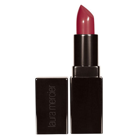 Laura Mercier Creme Smooth Lip Colour - smartzprice - 3