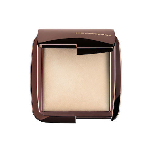 Hourglass Ambient Lighting Powder - Look Incredible