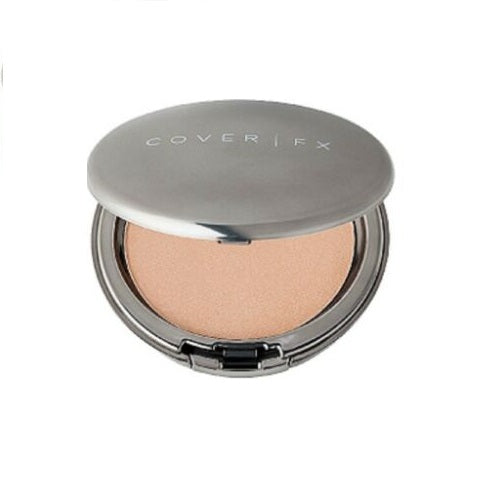 Cover FX The Perfect Light Highlighting Powder 8g