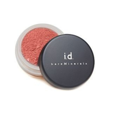 bareMinerals All-Over Face Colour 1.5g