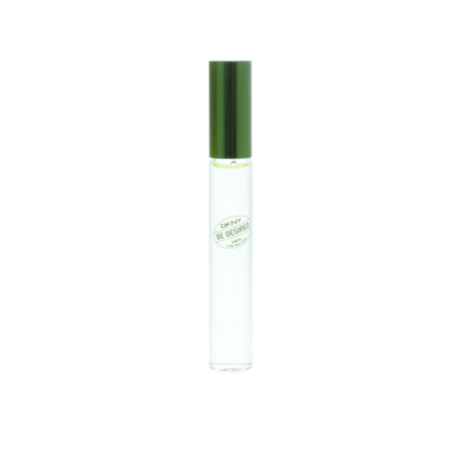 DKNY Be Desired Eau De Parfum Rollerball 10ml