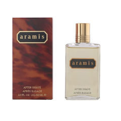Aramis After Shave 60ml Splash